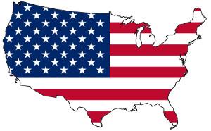 Stati-Uniti