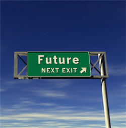 future_freeway_sign250_1